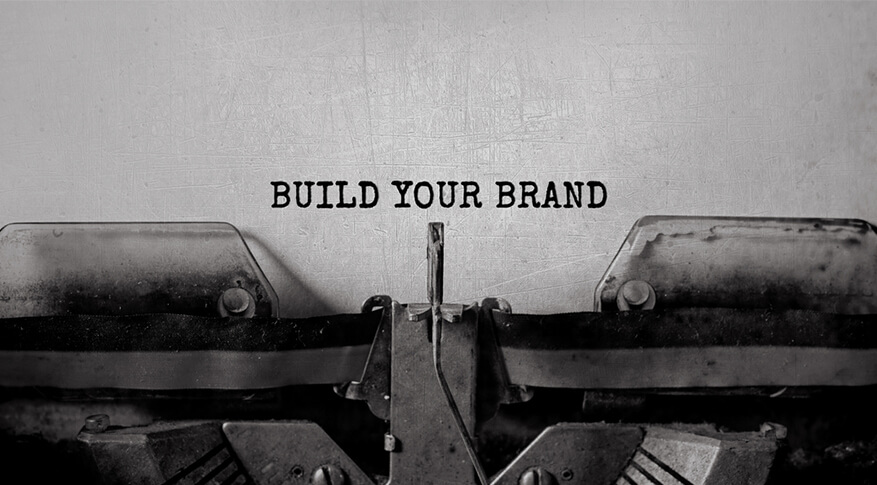How brand affinity will bring a change to your business