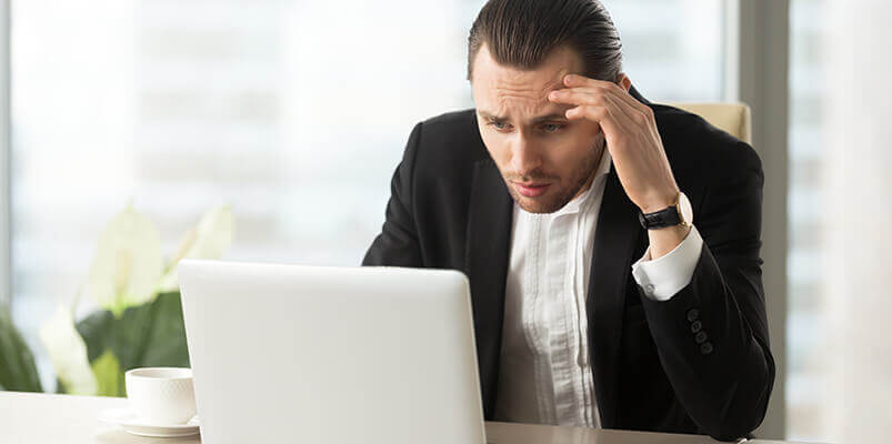 Common But Crucial Mistakes Made By Most Digital Marketing Companies