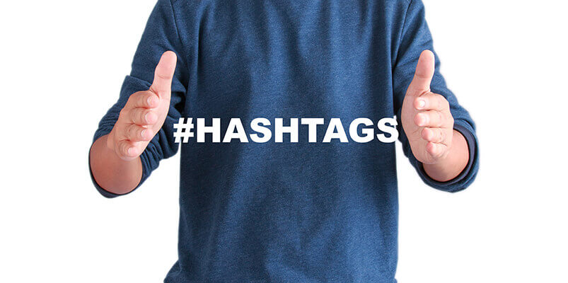 How hashtag research can boost your content marketing strategy?