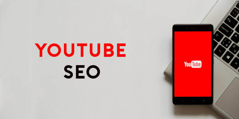 How to do YouTube SEO?